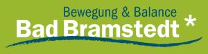 Stadt Bad Bramstedt